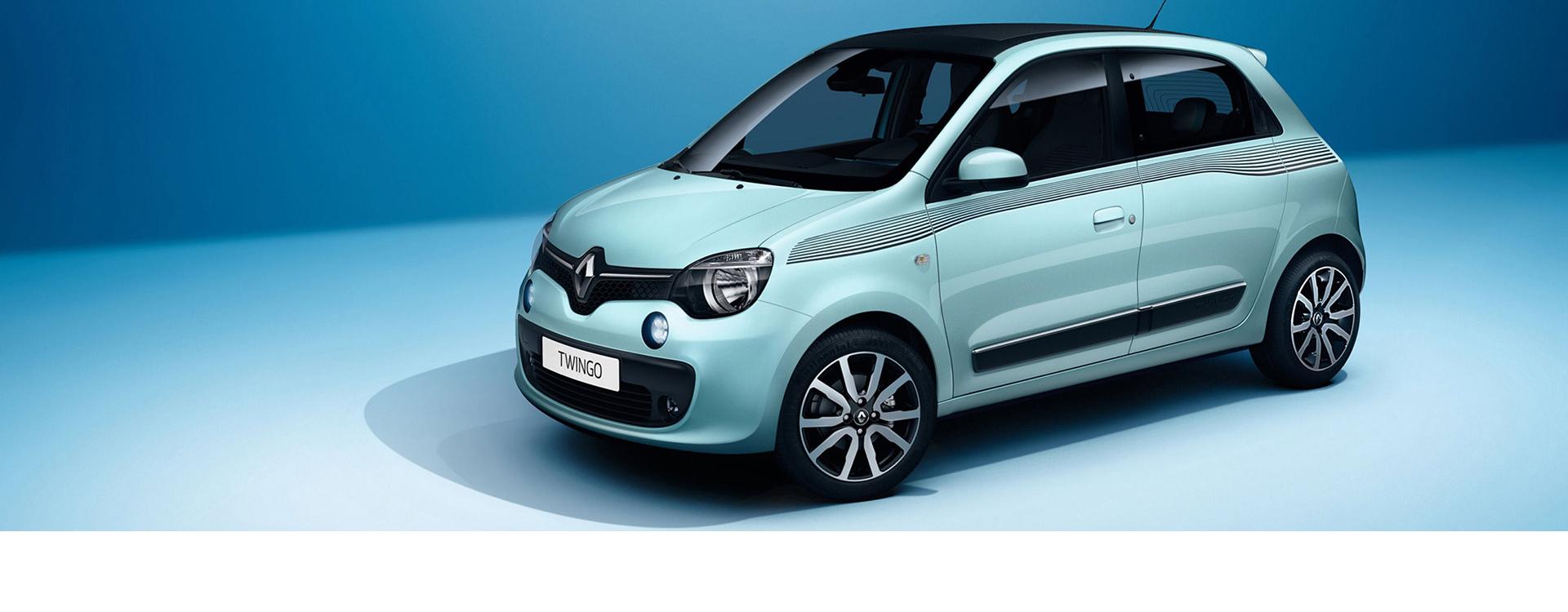 Renault bello automobiles deux garages sartrouville et for Garage mercedes herblay